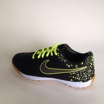 Tenis Society Nike Tiempo