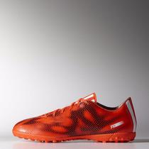Chuteira Society Adidas F10 - B44233 - Pronta Entreg