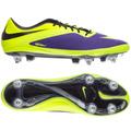 Nike Hypervenom Phatal Sg Pro Frete Grátis Master5001