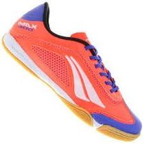Tenis Futsal Penalty Max 400 Tam 42