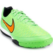 Chuteira Nike Society Magista Onda Tf Original Novo 1magnus