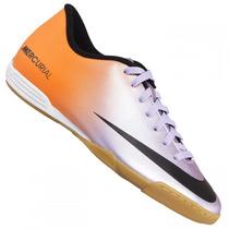 Tênis Nike Mercurial Vortex Ic