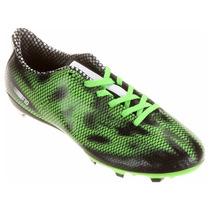 Chuteira Adidas Campo F10 B35993 Original De R$299,90 Por: