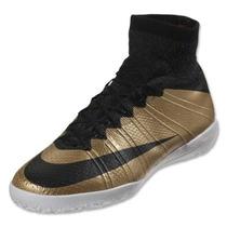Chuteira Tênis Bota Futsal Nike Mercurial Proximo Ic 1magnus