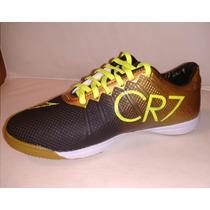 Chuteira Nike Infantil Futsal Cr7 - Cristiano Ronaldo