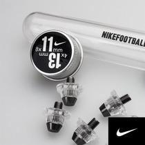 Kit12 Trava Nike Mercurial Magista Tiempo Hypervenom 1magnus