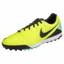 Chuteira Nike Ctr360 Libretto 3 Tf - Society De R$249,90 Por