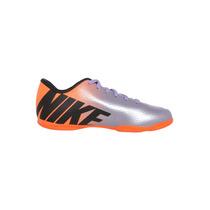 Chuteira Nike Jr Mercurial Victory Iv Ic - Futsal - Original