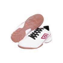 Chuteira Umbro Futsal Speciali 4 Incision - 539431