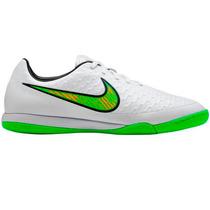 Tenis Nike Magista Onda Ic 130