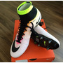 Nike Mercurial Superfly Sg Trava Mista - Original Europeu