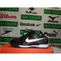 Chuteira Nike Tiempo Natural Iii Society