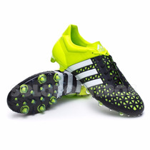 Chuteira Adidas Ace 15.1 - Pronta Entrega! Envio Imediato!