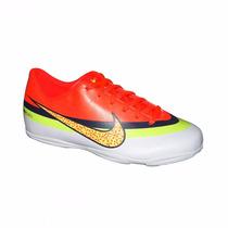 Tenis Nike Jr. Mercurial Victory Iv Cr Cristiano Ronaldo Ic