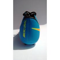 Super Chuteira Promoçao Nike Mercurial