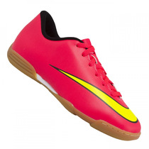 Tênis Nike Mercurial Vortex Ii Ic