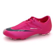 Chuteira De Futebol De Campo Nike Mercurial Glide Fg