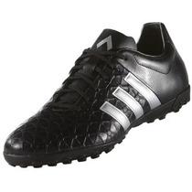 Chuteira Society Adidas Ace 15.4 B27020 Aqui É Original