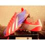 Adidas F5 Trx Jr Messi - Fg - Nº 33