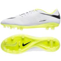 Chuteira Nike Hypervenom Phatal Fg (ernandoshoes)