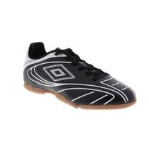 Tenis Umbro Id Kicker Futsal