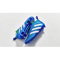 Adidas Ace 16+ Fg Importada