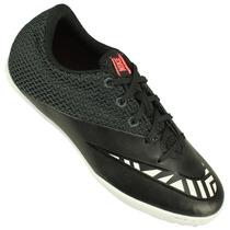 Chuteira Futsal Nike Mercurial Pro Street Ic Juvenil -freecs