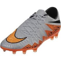 Chuteira Profissional Nike Hypervenom Phinish Fg 1magnus