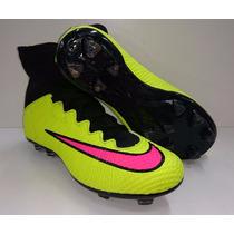 Chuteira Nike - Melhor Menor Preço, Barata Desconto 100% Off