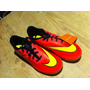 Chuteira Nike Jr. Futsal Linda!!!!!!!!