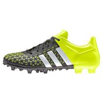 Adidas Ace 15.3 Fg Frete Grátis Master5001
