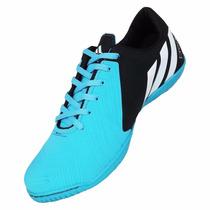 Chuteira Futsal Adidas Predator Instinct Sg Frete Gratis