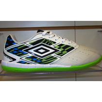 Tênis Chuteira Umbro Diamond Futsal - Original