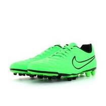 Chuteira Nike Tiempo Rio 2 Fg Original
