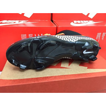 Nike Chuteira Mercurial Superfly Cano Alto Frete Gratis