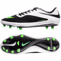 Nike Hypervenom Phatal Fg Frete Grátis Master5001
