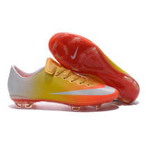 Chuteira Nike Mercurial Vapor X - Profissional