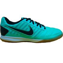 Tenis Nike Gato Ii Futsal