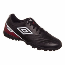 Chuteira Society Umbro Attak 2 - Prof. Do Esporte