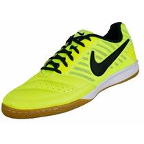 Chuteira Tênis Futsal Profissional Nike Gato 2 Ic 1magnus