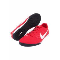 Tenis Chuteira Nike Futsal Beco 2