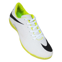 Tênis Chuteira Quadra Futsal Nike Hypervenom Neymar