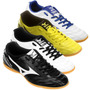 Chuteira Futsal Mizuno Morelia Neo Club 4133144 Original + N