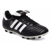 Chuteira Adidas Copa Mundial Fg Profisional Original 1magnus