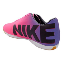 Tênis Futsal Nike Mercurial Frete 1 Real