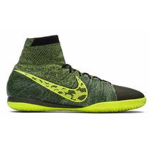 Nike Mercurial Elastico Superfly Ic P/entrega Master5001