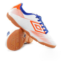 Chuteira Umbro Futsal Grass Of 72025 Original De R$119,90