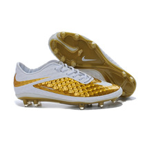 Chuteira Nike Hypervenom Phantom Premium Fg - Profissional