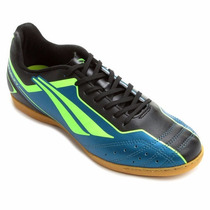 Tenis Futsal Matis 6 Penalty