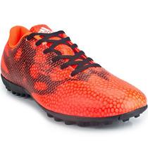 Chuteira Adidas Society F5 Tf B44303 Aqui É Original
